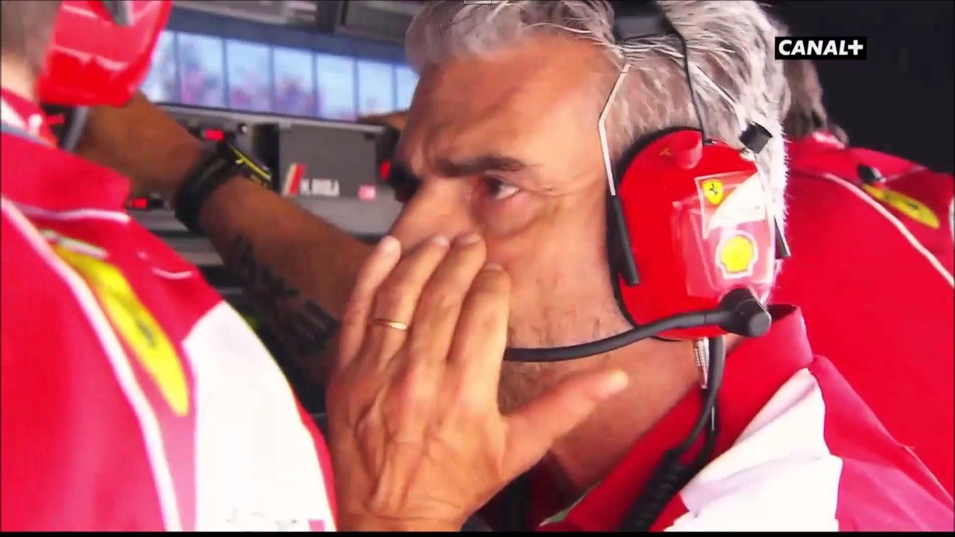Formula One – Sukuka l'intégrale