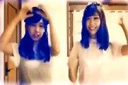 トリセツ 西野カナ 踊ってみた ⑥ 振り付け Vine 日本 女子高生 jk Twitter フル 歌詞 Party Monster mimimi ミックスチャンネル シェアハピ