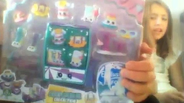 part 3 of shopkins