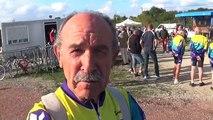 Auxerre : final au vélodrome pour la semaine du vélo