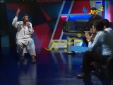 Pashto New Song 2015 Pregida Ma Pregida Almas Khan Khalil