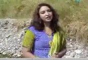 Kadi Kadi Mil Gia Kar, Afshan Zebi, New Punjabi Seraiki Cult