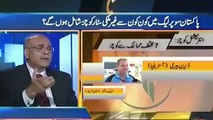 Najam sethi Gives names of Foreign Coaches for PSL teams
