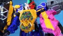 Power to base the Reno airport, or robots X-Y mini & Pino Docking library in the city to Thira Casino Parking Saturday to Pino toy Power Rangers Dino Charge toys