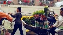 Tour du lịch Hà Nội giá rẻ - Hanoi Tourism