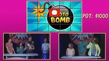 PHOTOBOMB #9 Jacksfilms, GloZell, Flula Borg, Megan Batoon, SupereeeGO