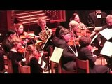 Magnificat by Carl Philippe Emanuel Bach