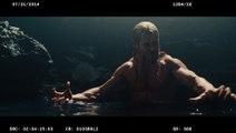 Avengers : L'Ere d'Ultron - Scènes coupées - VO