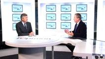 Nicolas Dupont-Aignan sur les frappes en Syrie : « Il ne faut pas surestimer cette opération »