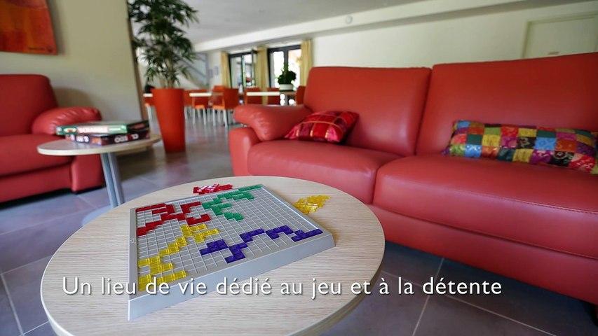 LA MAISON D'AMELIE_V3-2