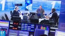 On n'est pas couché : Nadine Morano fait scandale