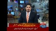 PM urges UN chief for implementation of UN resolutions on Kashmir