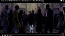 fair and lovely ka jalwa ful movie Jalwa - Jawani Phir Nahi Ani Movie Full Video Song - Sana Zulfiqar Sahir Ali Bagga - Video Dailymotion [720]