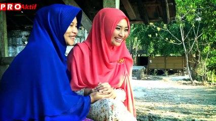 Kun Anta (Video Cover) - Fida Syakur