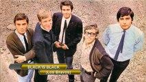 Black Is Black (Los Bravos)- Bich Thuy cover