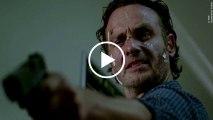 The Walking Dead - Staffel 6 - Trailer 2
