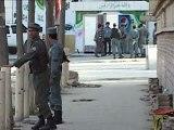 Afghanistan: 47 morts, dont 36 talibans, dans les attaques coordonnées
