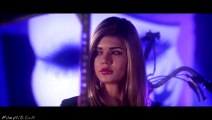 Teri Bhabhi Hai ft Jsl Singh-By-Ninja