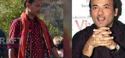 'Tanu Weds Manu' helped Deepak Dobriyal get 'Prem Ratan Dhan Payo' [Full Episode]