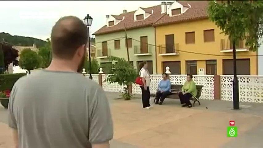 Así fue la fiesta clandestina más larga celebrada en España - Equipo de Investigación