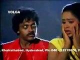 Indian Thriller - Remake Thriller Michael Jackson