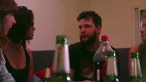 In-DependacesMovie - L'abus d'alcool - Andrei