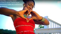 Supa Maya - Je Veux T'aimer (Clip Officiel)