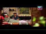 Behnein Aisi Bhi Hoti Hain Episode 304 Full on Ary Zindagi 30th September 2015