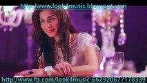 tere liye new song by  bilal saeed 2015| ni jena ni jena  by bilal saeed