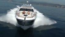 Superlatif [S03E01] Azimut Yachts