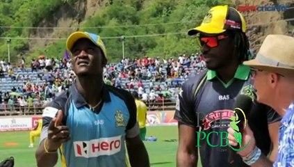 watch Bazid Khan views about PSL T20 Cricket League and Big Names joining PSL T20 Cricket League