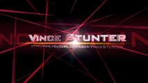 GTA 5 - STUNT W/ A NEW VINDICATOR #moto