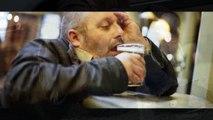 drogue et alcool conséquences ,ASBL Pour Toi