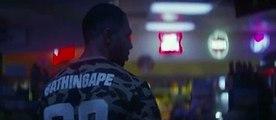 twinsmatic - A.T.R (feat. Booba) clip officiel