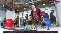 [Legendado PT-BR] GOT7 - I✰GOT7 Episodio 01