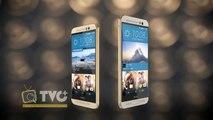 Phim quảng cáo HTC One M9 +M9 Exclusive Uncovered | TVC+ | Thư viện TVC lớn nhất