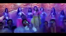 Selfiyaan Wrong Number HD VIDEO SONG-Pakistani Movie -