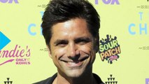 John Stamos Sets the Record Straight on Mary-Kate and Ashley Olsen in Fuller House