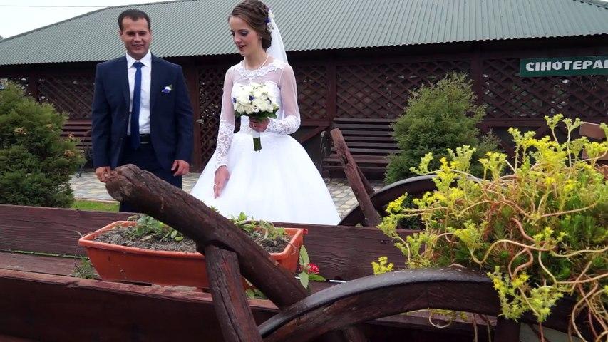 wedding day.MTS