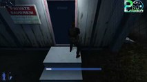 How to Save Game/Mission in IGI 2 Covert Strike