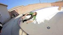 Tony Hawk's Pro Skater 5 -Skate Like A Pro FR