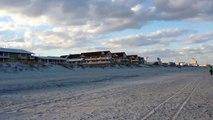 Carolina Beach, en Carolina del Norte