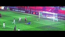 Best Football Vines Of 2015 • Part 1 • HD   By Nice Football Vines   VK.COM  
