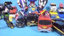 Bonjour la voiture robot Hawk ou un robot quart Francisco Noir Edition transformation jouet Carbot TOBOT Noir transformateurs de voiture jouets