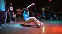 Broken Bboys vs. UBO (3v3 Bboy Top 16) Capitals Best | Dancersglobal.tv