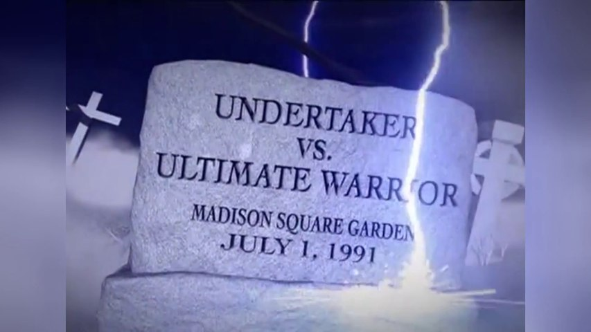 wwe dvd by wolf rapidkiler - dailymotion