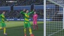 Best FIFA 15 Squad Ever - EA TOTS Cup