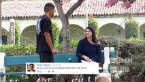 Jenna Marbles Nudes Leaked YouTube Comments Prank Prank Top Pranks