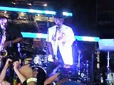 Citi Field Concert 08-15-2015: Ne-Yo - Because of You & Nobody