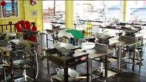 Hua Hin Thai Cooking Academy | Thai Cooking School In Hua Hin | Cooking Class Hua Hin #1